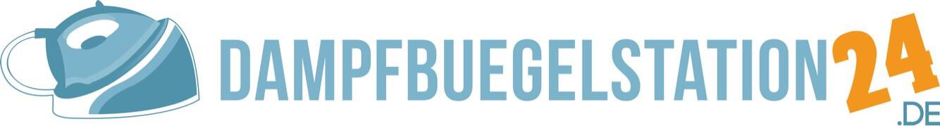 Dampfbuegelstation24.de-logo