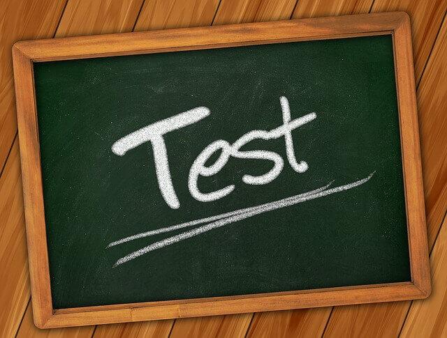 dampfbügelstation test 2016-2017