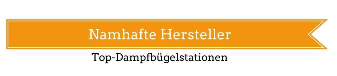 hersteller-dampfbügelstationen-aeg-siemens-bosch-rowenta