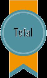 Tefal Dampfbügelstation Hersteller